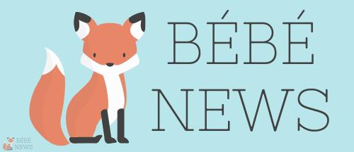 Bébé News