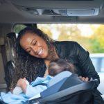 Siège auto pas cher : quel budget prévoir pour un siège auto ?